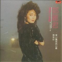 漫步人生路/ Bước Chậm Trên Đường Đời (CD1)