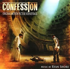 Confession OST (Pt.2) - Ryan Shore