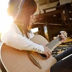 Những Bản Acoustic Hay Nhất Mọi Thời Đại