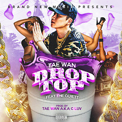 Drop Top - Tae Wan