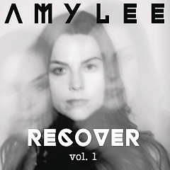 Recover, Vol. 1 (EP)