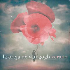 Verano (Single)
