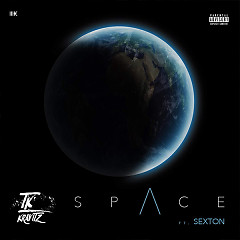 Space (Single) - Tk Kravitz, Sexton