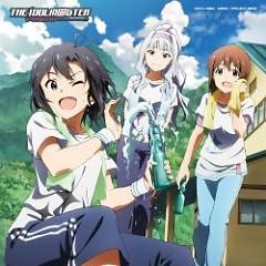 Ramune-iro Seishun CD1