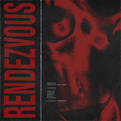 Rendezvous (Remixes) (EP)