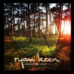 Room For Light