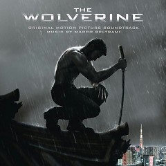 The Wolverine OST (Pt.1)