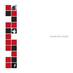 Hosono Box 1969-2000 (CD1)