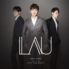 Nam.Sa.Mos (남.사.못) (Single) - L.A.U