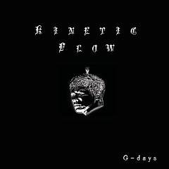 G-Days (Single)