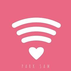 Aileen (Single) - Park Sam