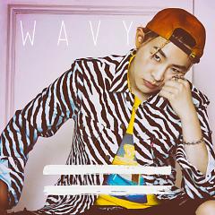 W A V Y - J'Kyun