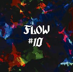 #10 - FLOW
