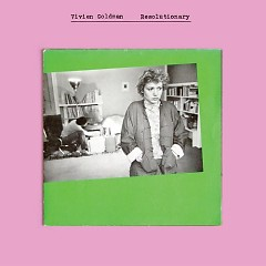 Resolutionary (Songs 1979-1982)