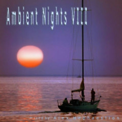Ambient Nights Vol.8