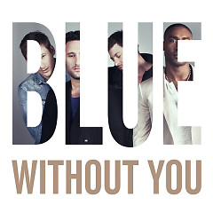 Without You (Special Version) [Remixes] - EP