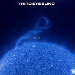 Blue - Third Eye Blind