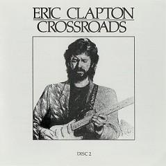 Crossroads (CD2)