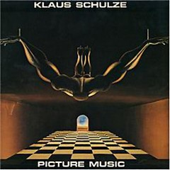 Picture Music