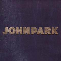 Childlike - John Park