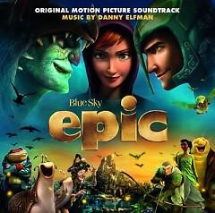 Epic OST (Pt.2)