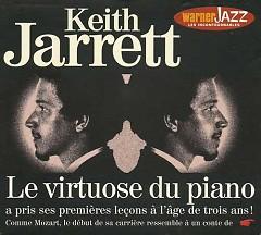 Les Incontournables - Warner Jazz ( Compilation )