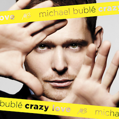 Crazy Love (CD1)
