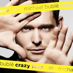 Crazy Love (CD2)