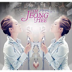 Can't Be Real - Lim Jeong-Hee