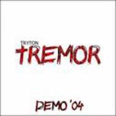 Demo'04 - Tryton