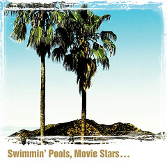 Swimmin' Pools, Movie Stars… - Dwight Yoakam