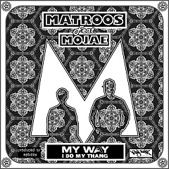 My Way - Matroos