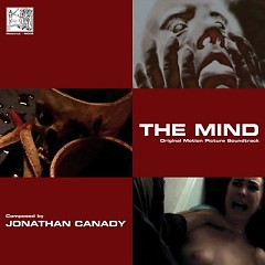 The Mind OST (Pt.2) - Jonathan Canady
