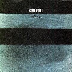 Straightaways - Son Volt