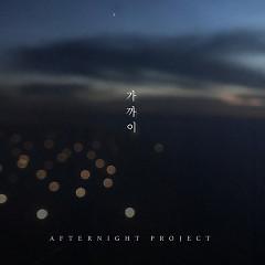 Closer (Mini Album)