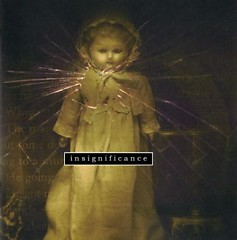 Insignificance (Remaster)