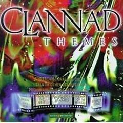 Themes - Clannad