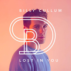 Lost In You (Single) - Billy Cullum