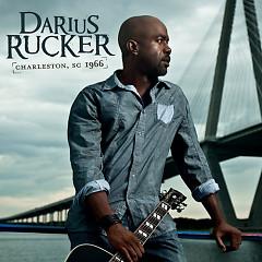 Charleston, SC 1966 - Darius Rucker
