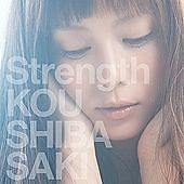 Strength (single)