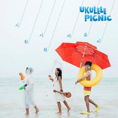Cool, Cool Summer Rain - Ukulele Picnic
