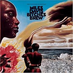 Bitches Brew (CD2)