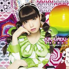 KIRAMEKI☆Lifeline - Luna Haruna