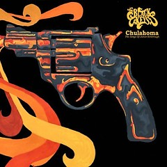Chulahoma - The Black Keys