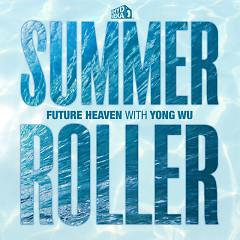 Summer Roller