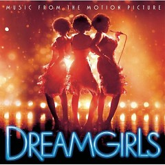 Dreamgirls OST (CD2) - Various Artists,Beyoncé,Jennifer Hudson