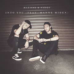 Into You (Single) - Matisse & Sadko