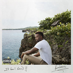 It Feel Good - Konshens