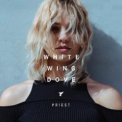 White Wing Dove (Single)