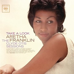 Take A Look - The Clyde Otis Sessions (Remastered)
